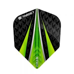 Target Vision Ultra 2 Green Flights