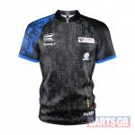 Glen-durrant-coolplay-Shirt.png