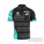 Rob-Cross-Darts-Shirt.png