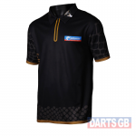 jeffrey-de-zwaan-shirt.png