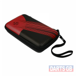 FIRE-BLAZE-6-DARTS-CASE-RED