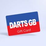 DARTS-GB-GIFT-CARD
