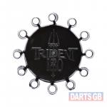 TRIDENT-180-BLACK