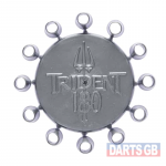 TRIDENT-180-SILVER