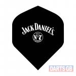 JACK DANIELS OLD NO7 FLIGHT